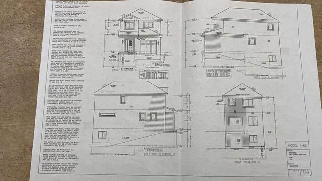 112/114 Lorne St, Grey Highlands, ON N0C 1H0 (MLS #X5118741) :: Forest Hill Real Estate Inc Brokerage Barrie Innisfil Orillia