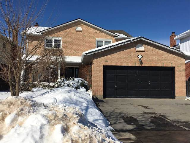 14 Keefer Rd, Thorold, ON L2V 4Y4 (#X5121247) :: The Johnson Team