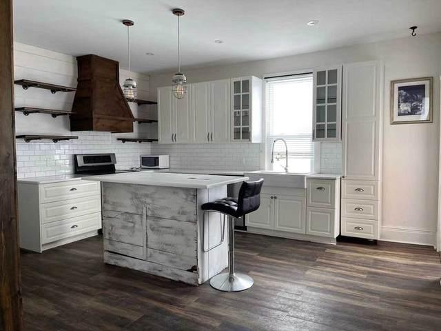 523 Grassy Rd, Kawartha Lakes, ON K0L 2W0 (MLS #X5121737) :: Forest Hill Real Estate Inc Brokerage Barrie Innisfil Orillia