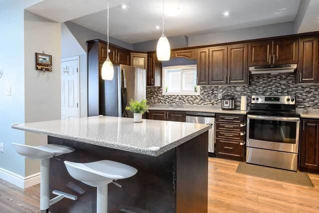 11 N Gage Ave, Hamilton, ON L8L 6Z5 (MLS #X5123475) :: Forest Hill Real Estate Inc Brokerage Barrie Innisfil Orillia