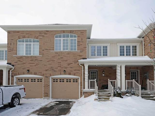 175 Law Dr, Guelph, ON N1E 0H5 (#X5123946) :: The Johnson Team