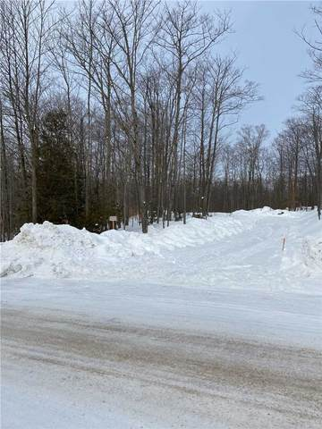 Con 9 Pt Lot 25, West Grey, ON N0C 1H0 (MLS #X5124296) :: Forest Hill Real Estate Inc Brokerage Barrie Innisfil Orillia