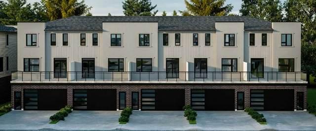 3380 Singleton Ave #14, London, ON N6L 0E8 (MLS #X5124675) :: Forest Hill Real Estate Inc Brokerage Barrie Innisfil Orillia