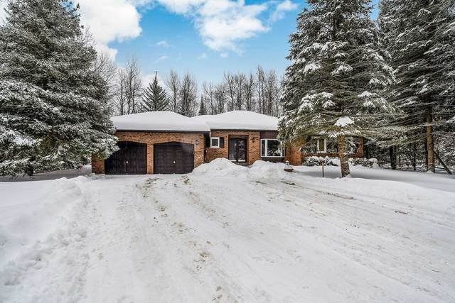 6 Erinwood Dr, Erin, ON N0B 1T0 (MLS #X5124698) :: Forest Hill Real Estate Inc Brokerage Barrie Innisfil Orillia