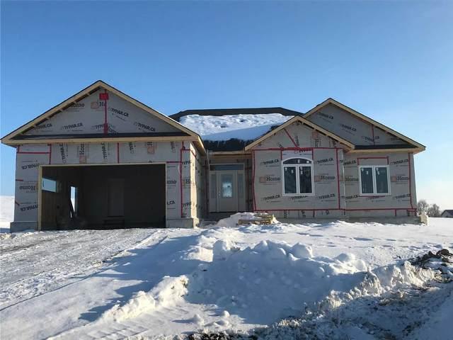 12 High Park Rd, Kawartha Lakes, ON L0C 1G0 (MLS #X5125768) :: Forest Hill Real Estate Inc Brokerage Barrie Innisfil Orillia