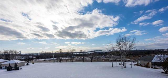 N/A Ontario St, Cobourg, ON K9A 4J7 (MLS #X5126192) :: Forest Hill Real Estate Inc Brokerage Barrie Innisfil Orillia