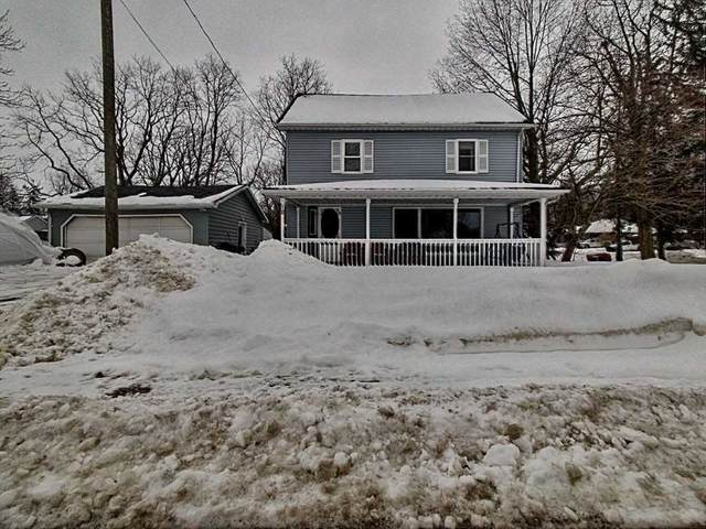 12 Victoria St, North Dumfries, ON N0B 1L0 (MLS #X5126310) :: Forest Hill Real Estate Inc Brokerage Barrie Innisfil Orillia