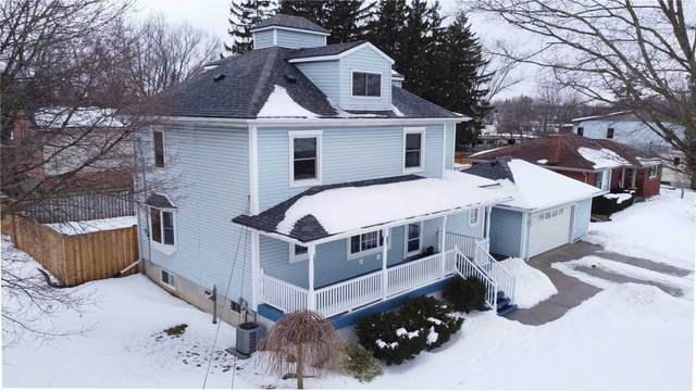 51 E Renfrew St, Haldimand, ON N3W 1E8 (#X5126440) :: The Johnson Team