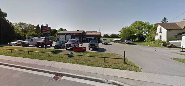 894 Highway 7 Rd, Kawartha Lakes, ON K0M 2M0 (MLS #X5126551) :: Forest Hill Real Estate Inc Brokerage Barrie Innisfil Orillia
