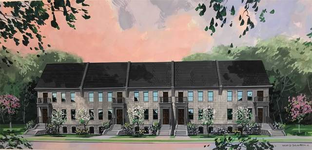844 Joan Chalovich Way D, Cobourg, ON K9A 0G4 (MLS #X5127199) :: Forest Hill Real Estate Inc Brokerage Barrie Innisfil Orillia