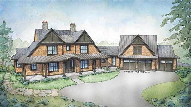 705 S Alberton Rd, Hamilton, ON L0R 1R0 (MLS #X5127752) :: Forest Hill Real Estate Inc Brokerage Barrie Innisfil Orillia