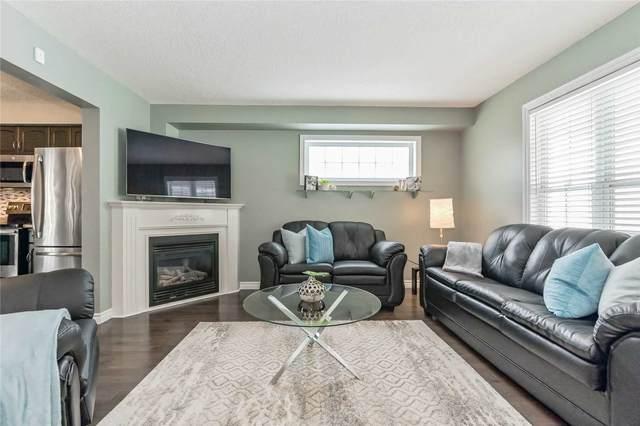 243 Jolliffe Ave, Guelph/Eramosa, ON N0B 2K0 (MLS #X5127945) :: Forest Hill Real Estate Inc Brokerage Barrie Innisfil Orillia