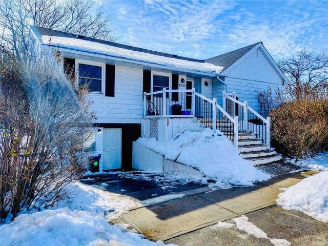 4946 Stanley Ave, Niagara Falls, ON L2E 5A2 (MLS #X5128334) :: Forest Hill Real Estate Inc Brokerage Barrie Innisfil Orillia