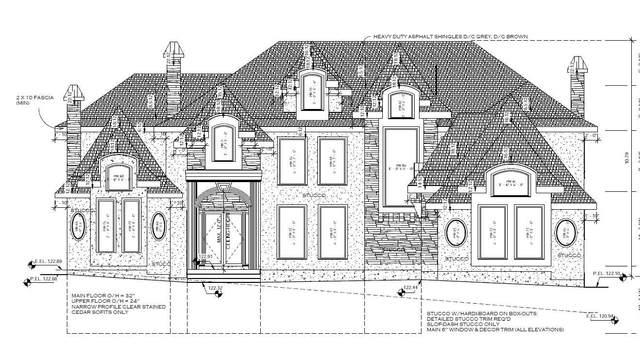 267 198 St, Out Of Area, ON V2Z 0A4 (MLS #X5128959) :: Forest Hill Real Estate Inc Brokerage Barrie Innisfil Orillia