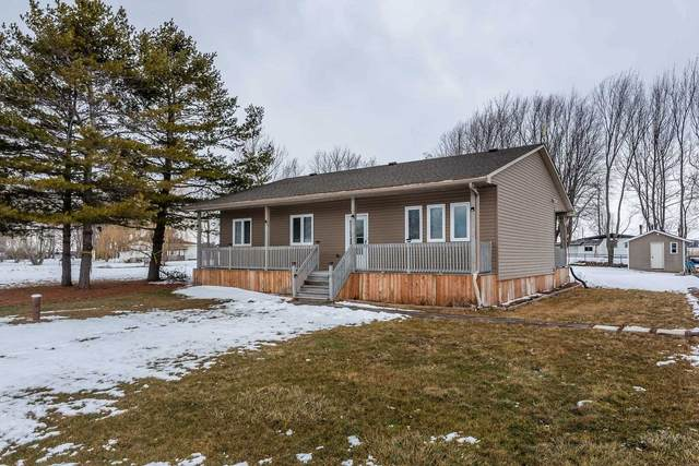 29 Great Lakes Lane, Haldimand, ON N0A 1P0 (MLS #X5129360) :: Forest Hill Real Estate Inc Brokerage Barrie Innisfil Orillia