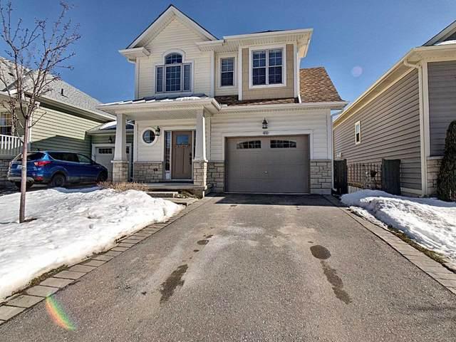 456 Ridgeway Rd, Fort Erie, ON L0S 1B0 (MLS #X5129785) :: Forest Hill Real Estate Inc Brokerage Barrie Innisfil Orillia