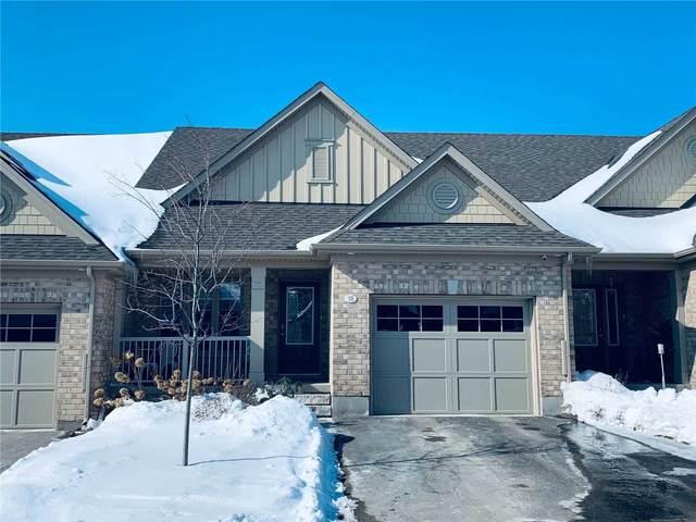 38 Juniper St, Guelph/Eramosa, ON N0B 2K0 (MLS #X5131152) :: Forest Hill Real Estate Inc Brokerage Barrie Innisfil Orillia