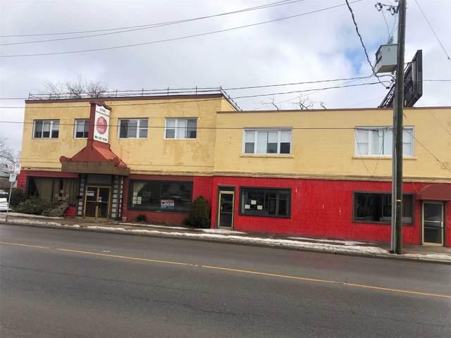 5306 Victoria Ave, Niagara Falls, ON L2E 4E8 (MLS #X5131368) :: Forest Hill Real Estate Inc Brokerage Barrie Innisfil Orillia