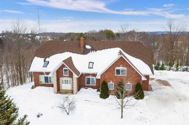 754177 2nd Line Ehs, Mono, ON L9W 5W8 (MLS #X5131904) :: Forest Hill Real Estate Inc Brokerage Barrie Innisfil Orillia