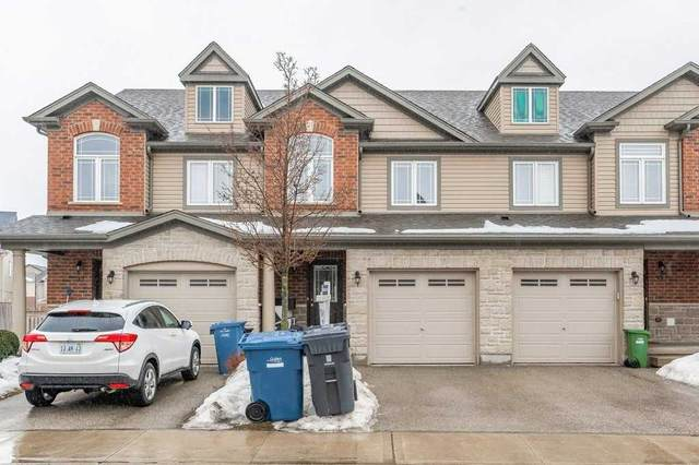 35 Oldfield Dr, Guelph, ON N1L 0K6 (MLS #X5133598) :: Forest Hill Real Estate Inc Brokerage Barrie Innisfil Orillia