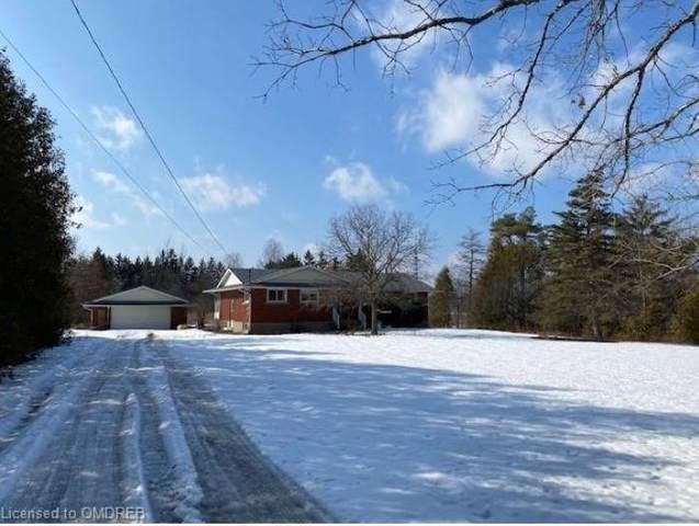 3443 Garner Rd, Niagara Falls, ON L2E 6S4 (MLS #X5133833) :: Forest Hill Real Estate Inc Brokerage Barrie Innisfil Orillia