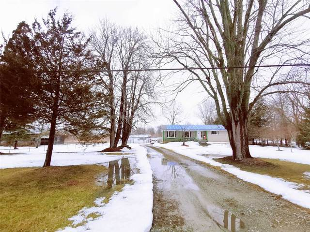 43962 Hwy3 Rd, Wainfleet, ON L0S 1V0 (MLS #X5134343) :: Forest Hill Real Estate Inc Brokerage Barrie Innisfil Orillia
