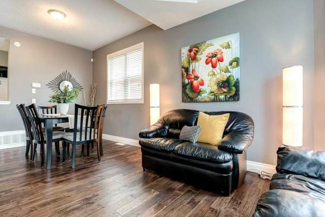 15 Goreing St, Cambridge, ON N1T 2E8 (MLS #X5135386) :: Forest Hill Real Estate Inc Brokerage Barrie Innisfil Orillia