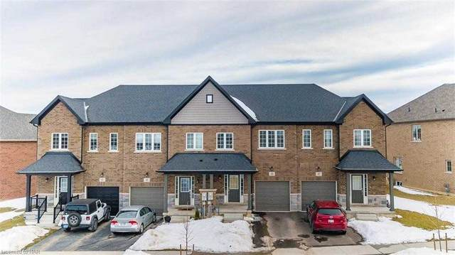 45 Sunset Way, Thorold, ON L2V 0C7 (MLS #X5135420) :: Forest Hill Real Estate Inc Brokerage Barrie Innisfil Orillia