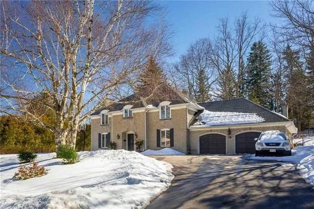 28 Maureen Ave, Hamilton, ON L9G 1L6 (MLS #X5136307) :: Forest Hill Real Estate Inc Brokerage Barrie Innisfil Orillia