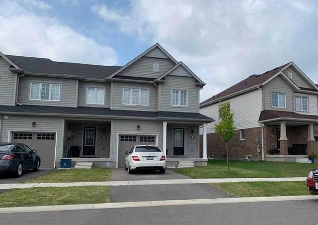242 Powell Rd, Brantford, ON N3T 0N8 (MLS #X5139080) :: Forest Hill Real Estate Inc Brokerage Barrie Innisfil Orillia