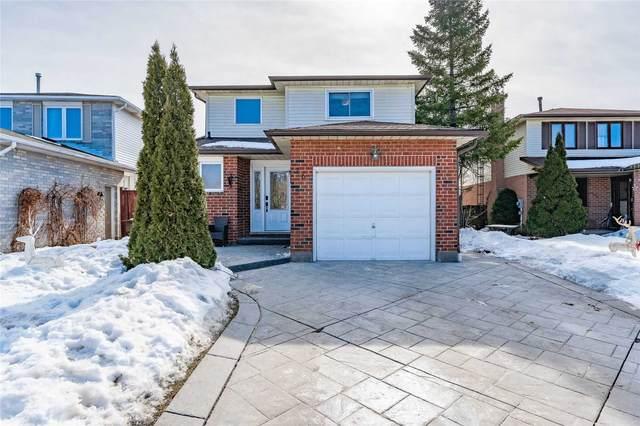 26 Harper St, Hamilton, ON L8B 0B6 (MLS #X5140137) :: Forest Hill Real Estate Inc Brokerage Barrie Innisfil Orillia