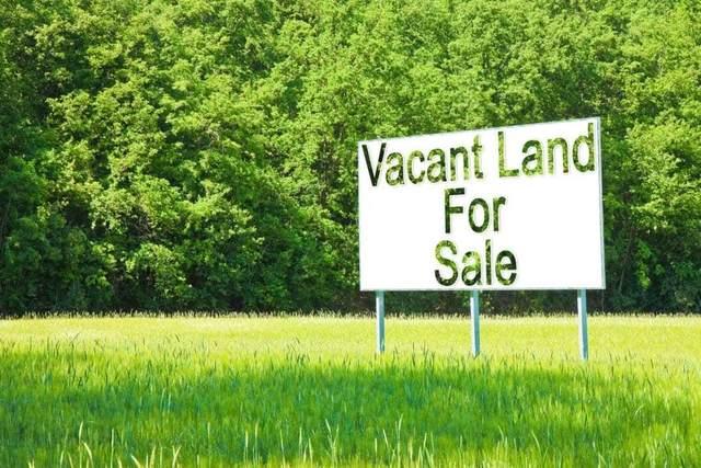 420 Landry Rd, Markstay-Warren, ON P0M 2G0 (#X5186044) :: The Ramos Team