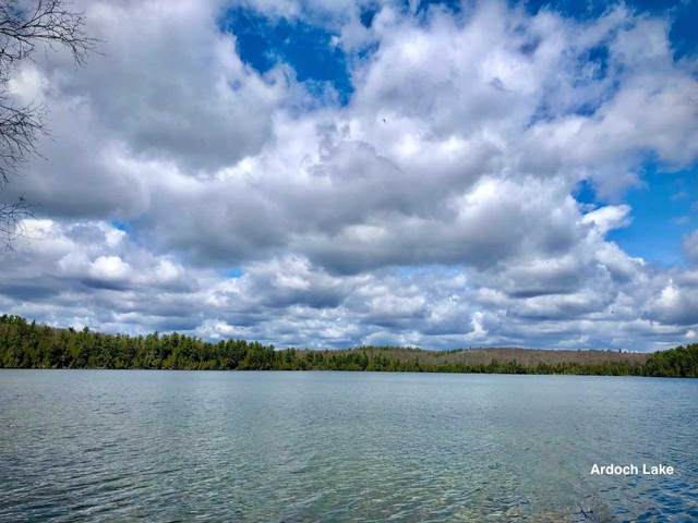 5026 B Ardoch Lake Rd, North Frontenac, ON K0H 1J0 (#X5216529) :: Royal Lepage Connect