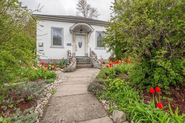 568 Woolwich St, Guelph, ON N1H 3Y2 (#X5232862) :: The Ramos Team