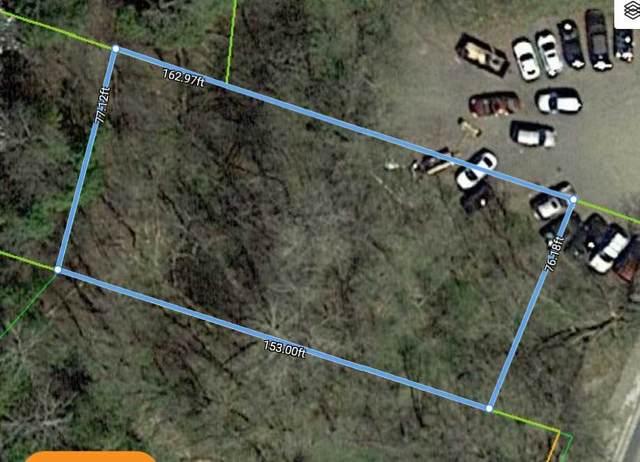 4898 County Rd 45 Rd, Hamilton Township, ON K0K 1C0 (#X5242747) :: The Ramos Team