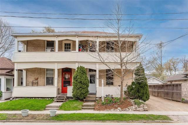 24 Green St, Guelph, ON N1H 2H1 (#X5260455) :: The Ramos Team