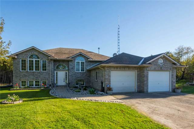 1817 Hollowview Rd, Stirling-Rawdon, ON K0K 3E0 (#X5269403) :: Royal Lepage Connect