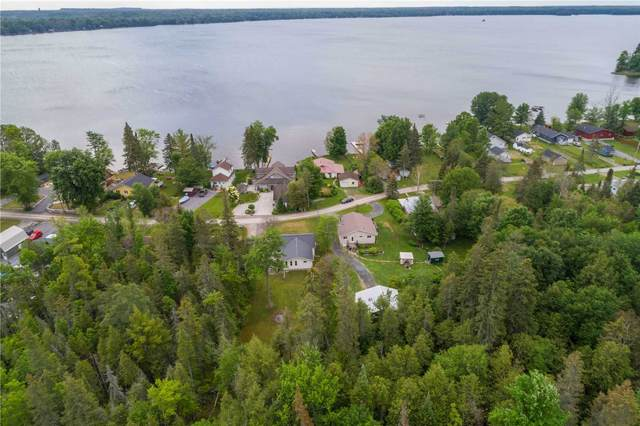 104 Peepy Horn Rd, Marmora And Lake, ON K0K 2M0 (MLS #X5275498) :: Forest Hill Real Estate Inc Brokerage Barrie Innisfil Orillia