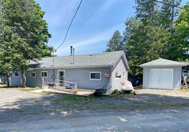 175 Rollies Point Rd, Curve Lake First Nation 35, ON K0L 1R0 (#X5287709) :: The Ramos Team