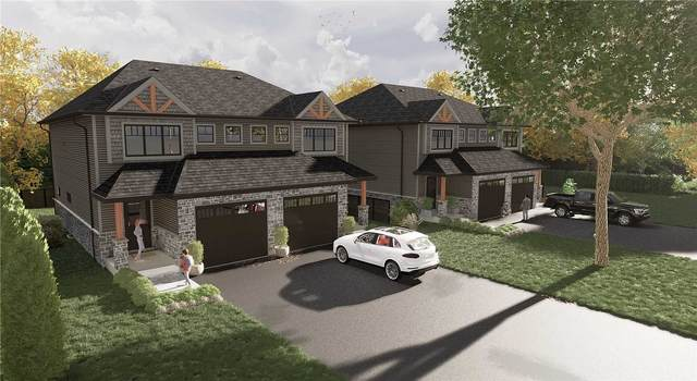 16 Webb St, East Luther Grand Valley, ON L0N 1G0 (#X5291327) :: The Ramos Team