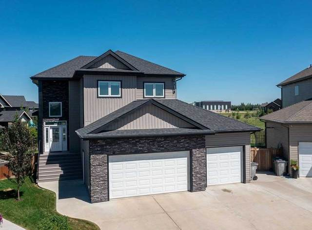1703 56 Ave, Out Of Area, ON T9V 3L3 (#X5304128) :: The Ramos Team