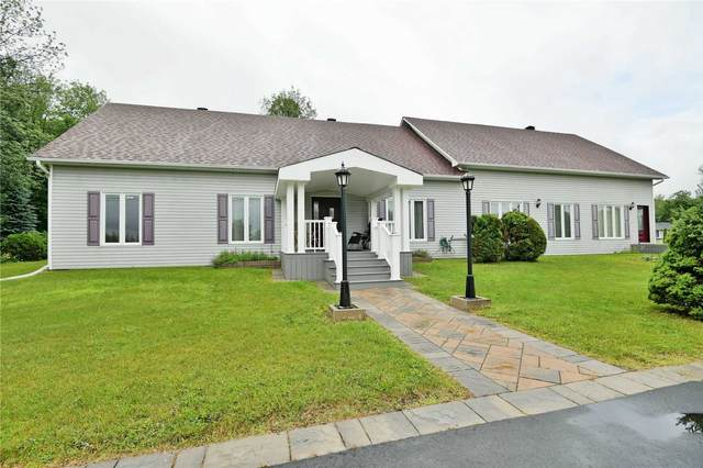 15036 Colonial Dr, South Stormont, ON K0C 1M0 (#X5312508) :: Royal Lepage Connect
