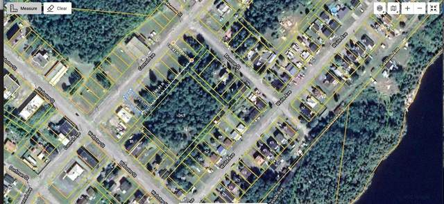 41 & 45 Connell Ave, McGarry, ON P0K 1X0 (#X5313633) :: Royal Lepage Connect