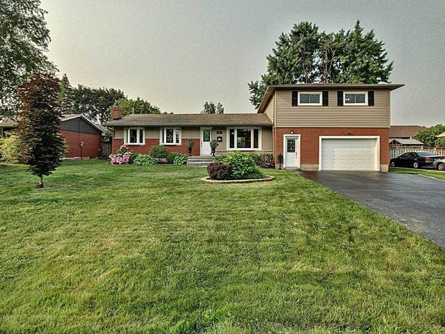 20 Pinewood Ave, Grimsby, ON L3M 1W3 (#X5314798) :: The Ramos Team