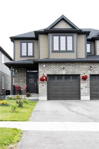 177 Links Crescent Cres, Woodstock, ON M4T 0K7 (#X5317521) :: The Ramos Team
