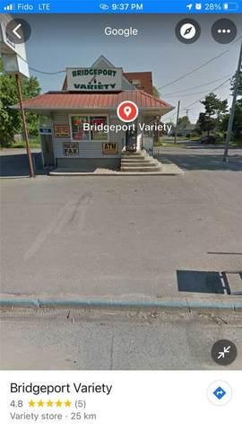 68 E Main Street St, Port Colborne, ON L3K 1S1 (#X5318930) :: The Ramos Team