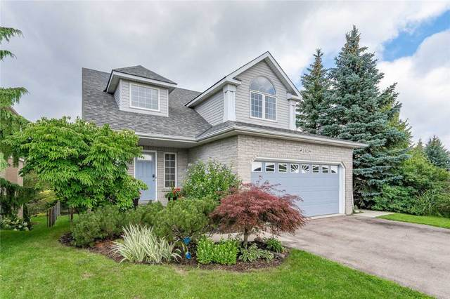 240 Summerfield Dr, Guelph, ON N1L 1L5 (#X5324836) :: The Ramos Team