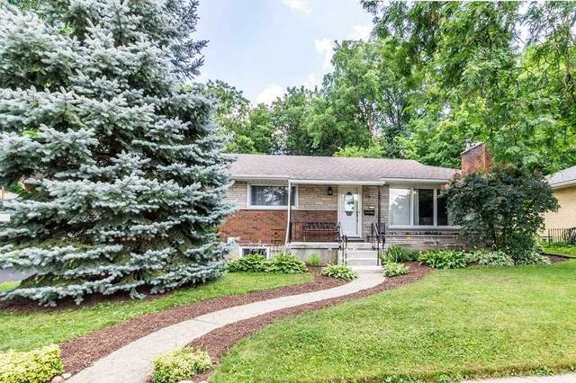 Guelph, ON N1H 4E6 :: Royal Lepage Connect
