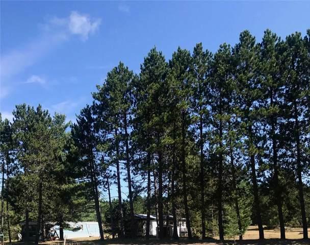 39690 Combermere Rd, Madawaska Valley, ON K0J 1L0 (#X5360277) :: Royal Lepage Connect