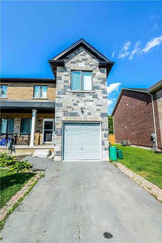 133 Berkshire Dr, Wellington North, ON N0G 1A0 (#X5364353) :: Royal Lepage Connect